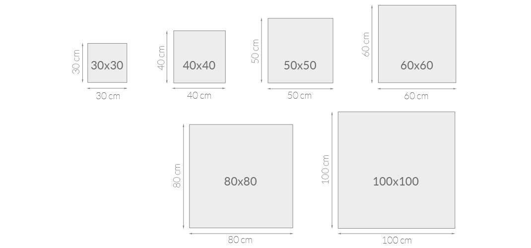 forex direktdruck selbst gestalten pixelnet. Black Bedroom Furniture Sets. Home Design Ideas