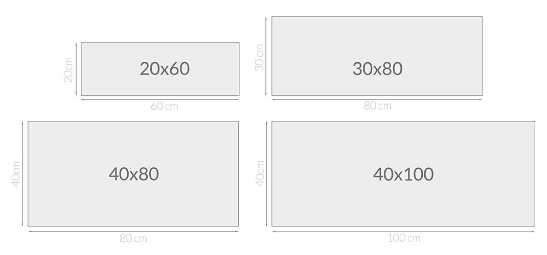 fotoleinwand xxl f r ihr zu hause fertigen lassen pixelnet. Black Bedroom Furniture Sets. Home Design Ideas