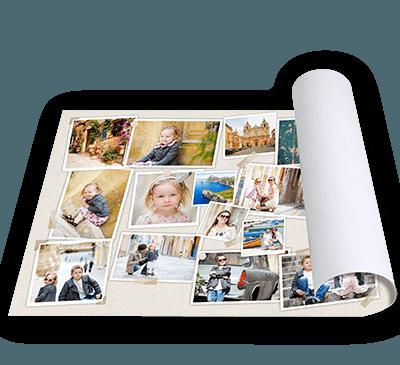 kuscheltier mit foto selbst gestalten pixelnet. Black Bedroom Furniture Sets. Home Design Ideas