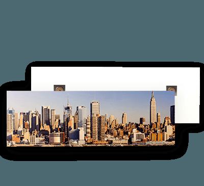 fotokalender bestellen mit kurzer lieferzeit pixelnet. Black Bedroom Furniture Sets. Home Design Ideas
