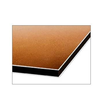 deko f r wand selbst gestalten pixelnet. Black Bedroom Furniture Sets. Home Design Ideas