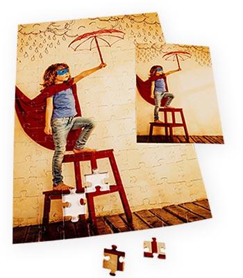foto als puzzle gestalten und bestellen pixelnet. Black Bedroom Furniture Sets. Home Design Ideas