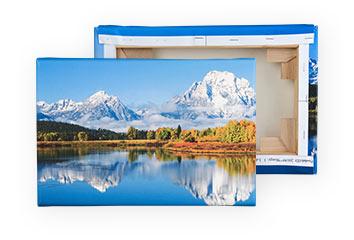 mein foto auf leinwand drucken lassen pixelnet. Black Bedroom Furniture Sets. Home Design Ideas
