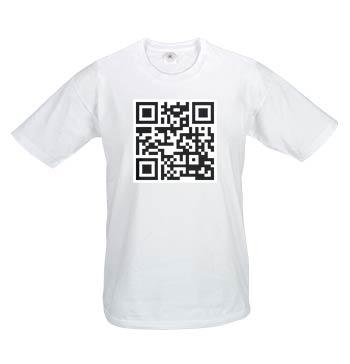 premium selection a8578 37edf T-Shirt online gestalten ganz einfach | PixelNet