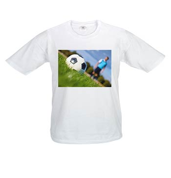 T-Shirt Junior